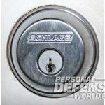 home invasion, home defense, home invaders, home invader, threat-resistant locks