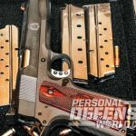home invasion, home defense, home invaders, home invader, rapid-access firepower