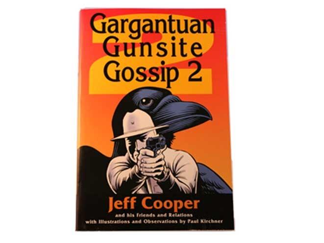 jeff cooper, jeff cooper gunsite, gunsite, gunsite academy