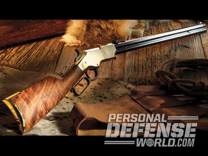 lever-action, lever-action rifles, lever action, lever action rifles, lever action rifle, lever-action rifle, home defense lever action