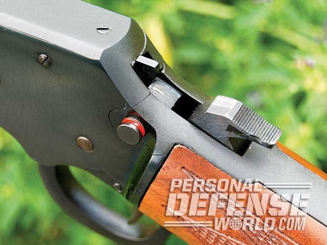 lever-action, lever-action rifles, lever action, lever action rifles, lever action rifle, lever-action rifle, home defense lever action, lever-action rifle hammer