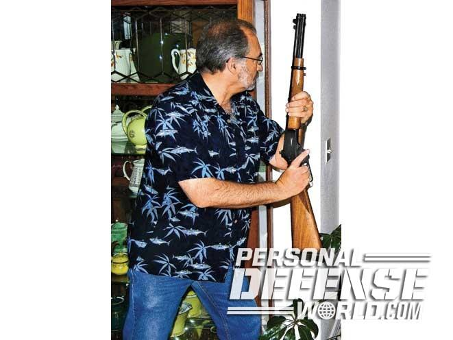 lever-action, lever-action rifles, lever action, lever action rifles, lever action rifle, lever-action rifle, home defense lever action, lever-action rifle action
