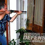 lever-action, lever-action rifles, lever action, lever action rifles, lever action rifle, lever-action rifle, home defense lever action, lever-action rifle point