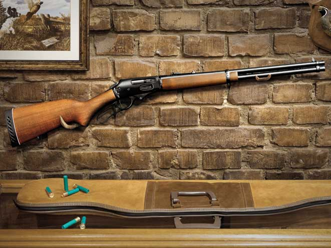 lever-action-rifles-7