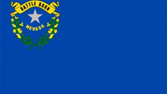 Nevada Campus Carry, campus carry, nevada gun law, nevada concealed carry