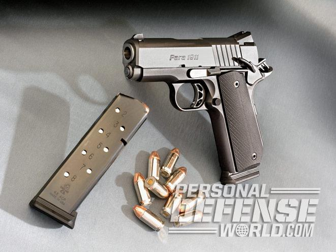 Para Executive Carry, Para USA, para, para executive carry beauty 2