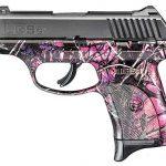 Ruger LC9s, Ruger, Ruger pistols, ruger pistol, pistol, pistols, personal defense pistol