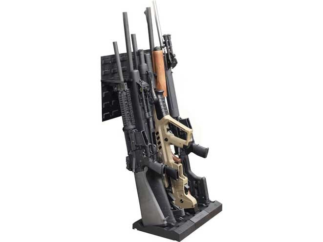 SecureIt Tactical Guard 6 Conversion Kit, guard 6 conversion kit, secureit tactical guard 6