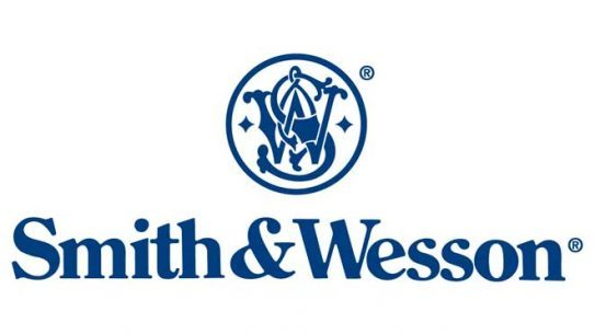 smith & wesson, team smith & wesson