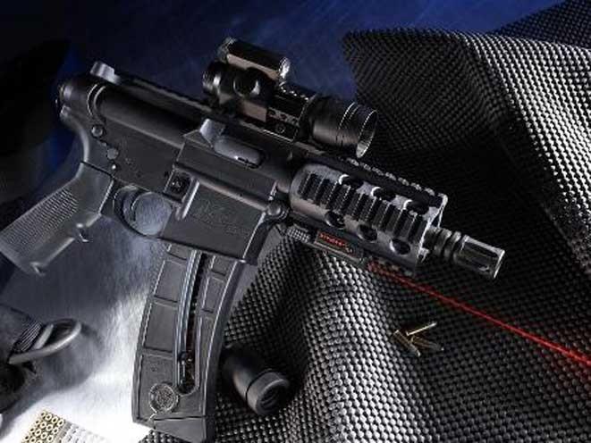 ArmaLaser Stingray SR1, stingray SR1, stingray, SR1, armalaser, stingray sr1 laser