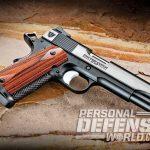 1911, 1911 pistol, 1911 pistols, 1911 gun, 1911 guns, stan chen custom 45