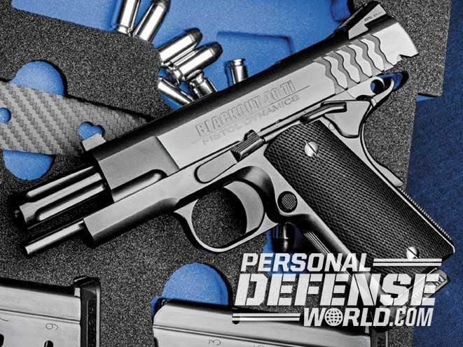 1911, 1911 pistol, 1911 pistols, 1911 gun, 1911 guns, pistol dynamics