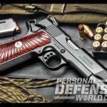 1911, 1911 pistol, 1911 pistols, 1911 gun, 1911 guns, wilson combat