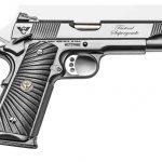 wilson combat, wilson combat 1911, 1911, 1911 pistols, 1911 gun, Wilson combat tactical supergrade