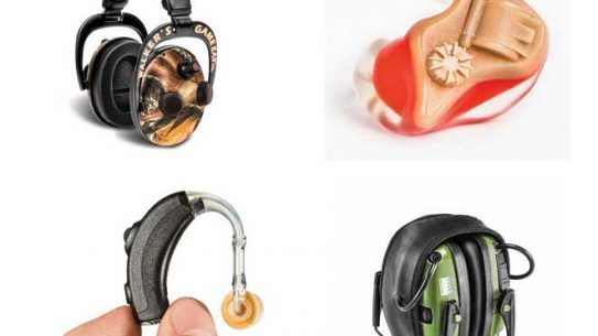 ear, earmuffs, hearing protectors, earplug
