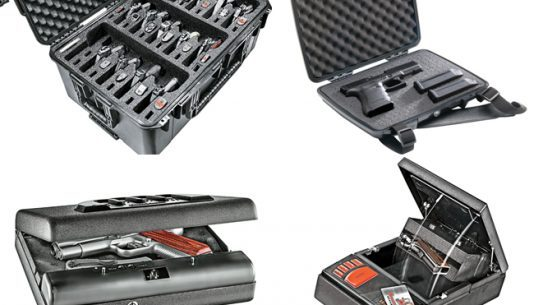gun case, gun cases, gun safe, gun safes, pistol gun case, pistol case