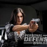 armed citizens, armed citizen, self-defense, self defense, personal protection, personal defense, armed citizen self-defense, armed citizen self defense, armed citizen motor city mama