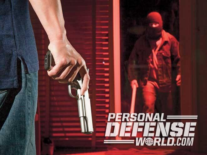 armed citizens, armed citizen, self-defense, self defense, personal protection, personal defense, armed citizen self-defense, armed citizen self defense, armed citizen close quarters