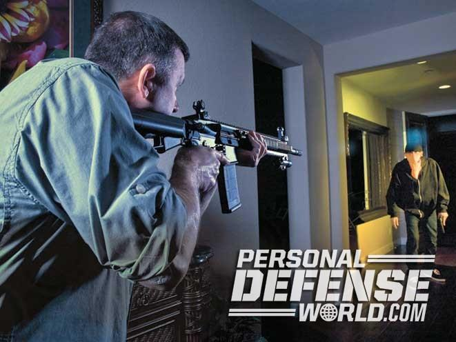 armed citizens, armed citizen, self-defense, self defense, personal protection, personal defense, armed citizen self-defense, armed citizen self defense, armed citizen home invasion