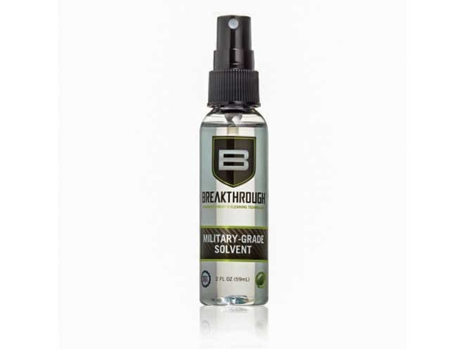 breakthrough, breakthrough clean, breakthrough military-grade solvent, breakthrough battle born grease, breakthrough battle born high purity oil