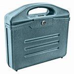 gun case, gun cases, gun safe, gun safes, pistol gun case, pistol case, case club mobile pistol vault