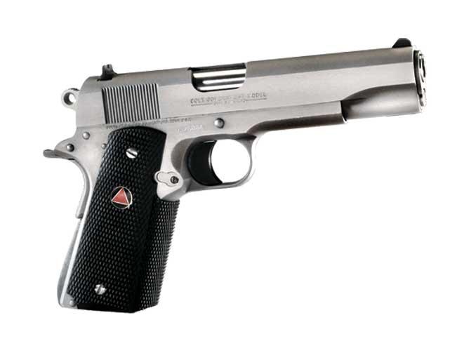 10mm pistol, 10mm, 10mm pistols, 10mm guns, 10mm gun, 10mm ammo, 10mm ammunition, colt delta elite