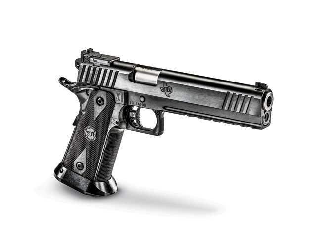 10mm pistol, 10mm, 10mm pistols, 10mm guns, 10mm gun, 10mm ammo, 10mm ammunition, STI perfect 10