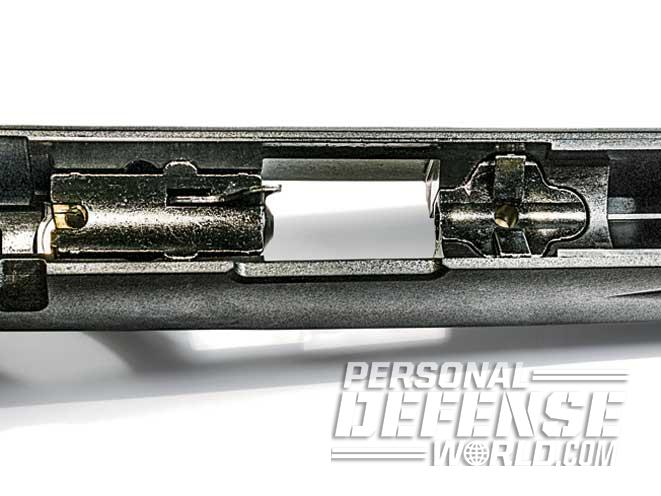 Ruger American Rimfire, Ruger American Rimfire rifle, american rimfire rifle, american rimfire rifle, ruger american rimfire stock