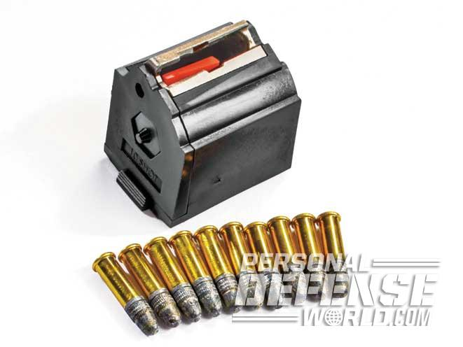 Ruger American Rimfire, Ruger American Rimfire rifle, american rimfire rifle, american rimfire rifle, ruger american rimfire ammo