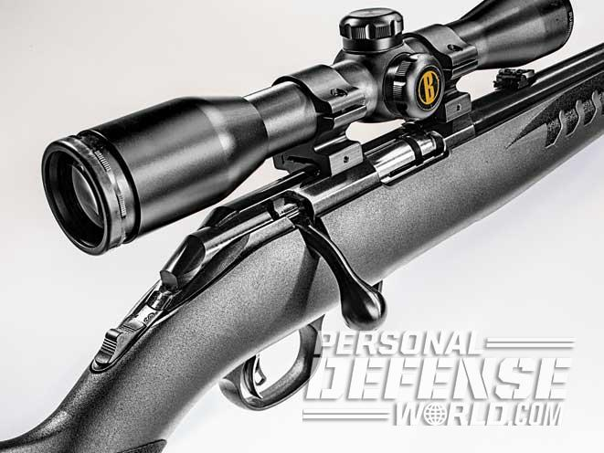 Ruger American Rimfire, Ruger American Rimfire rifle, american rimfire rifle, american rimfire rifle, ruger american rimfire receiver