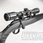 Ruger American Rimfire, Ruger American Rimfire rifle, american rimfire rifle, american rimfire rifle, ruger american rimfire profile