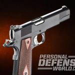 Rock River Arms 1911-A1 Carry, rock river arms, 1911, 1911-A1, 1911-A1 Carry