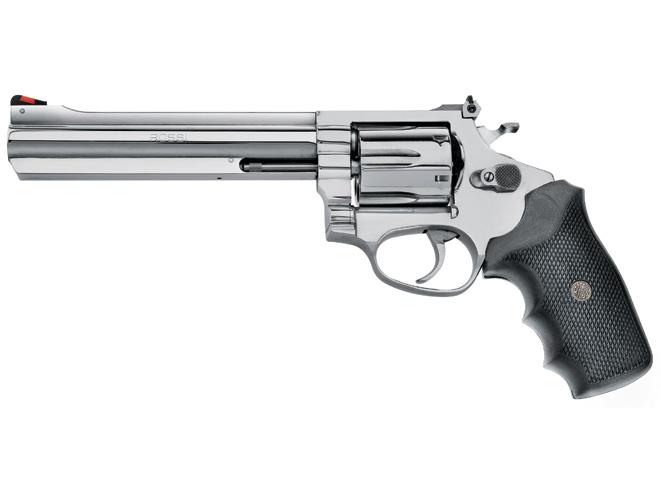 revolvers, revolver, six shooter, six-shooter, six-shot revolvers, .357 magnum, .357 magnum revolvers, .357 magnum revolver, .357 revolver, rossi R97206