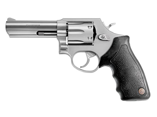 revolvers, revolver, six shooter, six-shooter, six-shot revolvers, .357 magnum, .357 magnum revolvers, .357 magnum revolver, .357 revolver, taurus model 65
