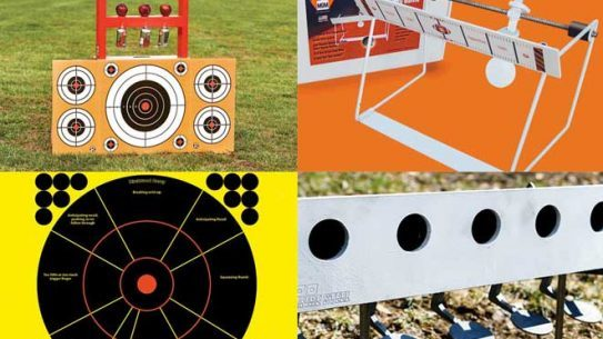 targets, target, rimfire target, rimfire targets
