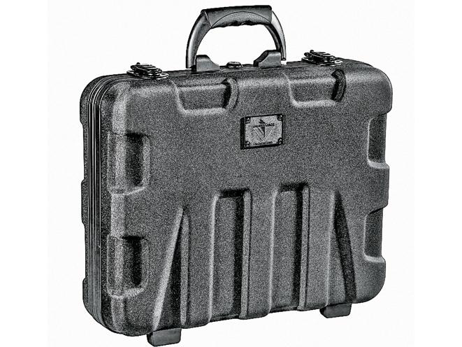 gun case, gun cases, gun safe, gun safes, pistol gun case, pistol case, vanguard 30C