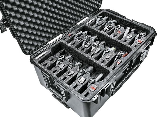 gun case, gun cases, gun safe, gun safes, pistol gun case, pistol case, case club 15 gun case
