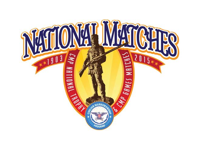 cmp, civilian marksmanship program, national pistol matches