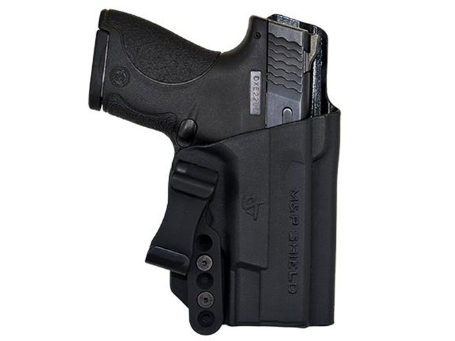 comp-tac victory gear, comp-tac, comp-tac two o'clock holster, two o'clock holster