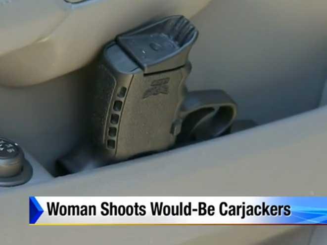 carjackers, detroit carjackers