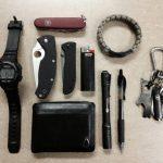 everyday carry, every day carry, everyday carry kit, everyday carry kit, every day carry kit, everyday carry kits, every day carry kits, edc, edc kit, edc kits