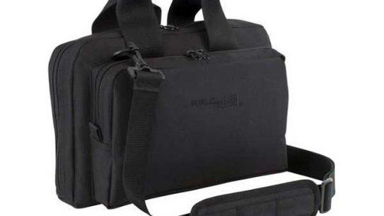 Fieldline Tactical Shooters Bag, FIELDLINE, FIELDLINE TACTICAL