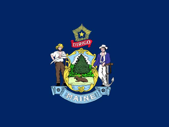maine, constitutional carry, maine constitutional carry