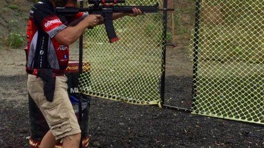 nick atkinson, nick atkinson gorilla ammunition, gorilla ammunition