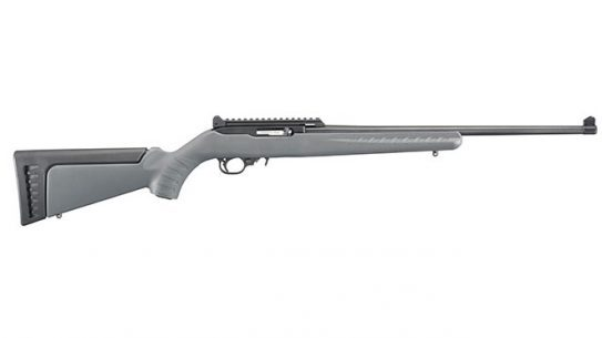 Ruger Collector's Series 10/22 Carbine Rifle Second Edition