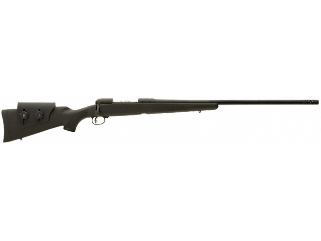 savage arms, savage arms 338 federal, 338 federal, 11 long range hunter