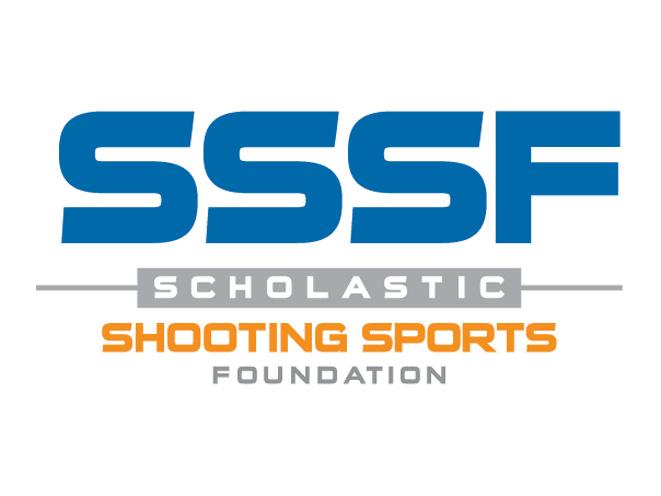 Scholastic Shooting Sports, Scholastic Shooting Sports foundation
