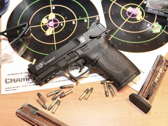m&p22 compact, s&w m&p22 compact, smith & wesson m&p22 compact, m&p22 compact pistol