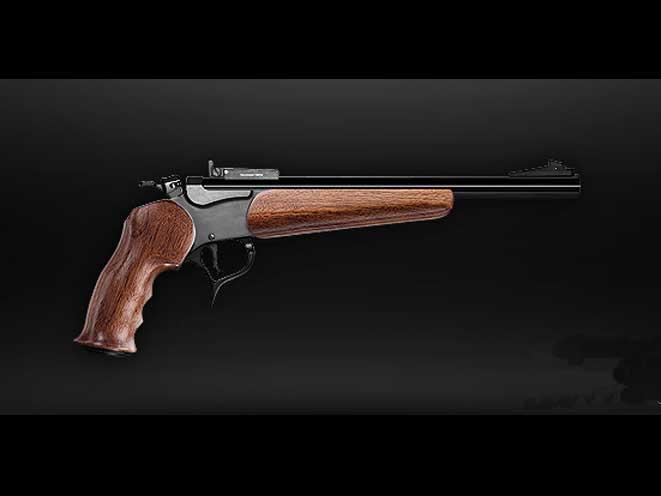 Thompson/Center Encore, thompson center encore, thompson center encore pistol, encore pistol, thompson/center pistol