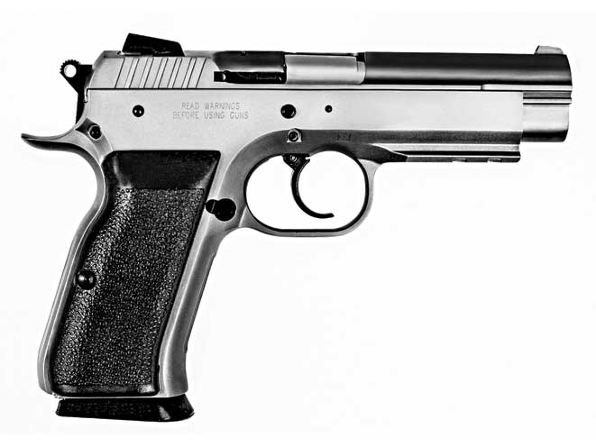 10mm pistol, 10mm, 10mm pistols, 10mm guns, 10mm gun, 10mm ammo, 10mm ammunition, eaa witness full size